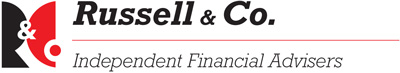 Russell & Co Financial Advisers LLP Logo